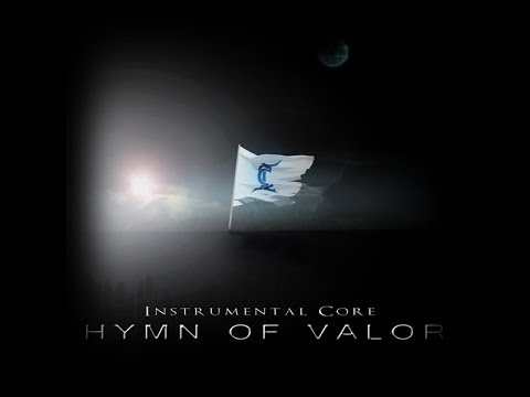 Hymn of Valor