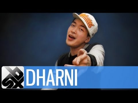 Dharni | Baby Don't Go