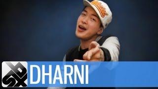 Dharni | Baby Don