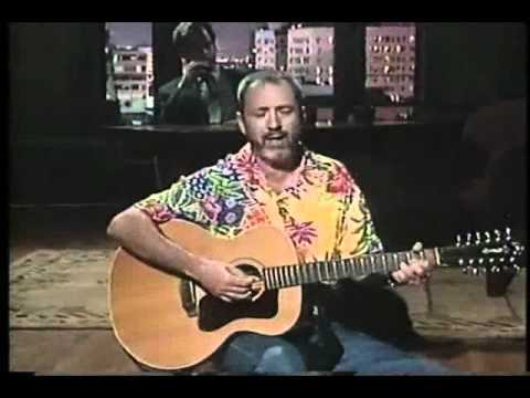 Michael Nesmith 'Some of Shelley's Blues'