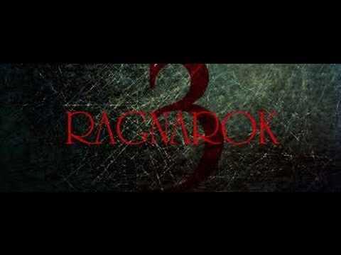 Deuda de sangre 1 de 2 ( Ragnarok 3era)