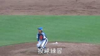 神戸9クルーズ#17 吉田えり選手.