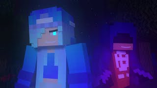 ''STRONGER'' -Minecraft Music Video [S2 | E2]