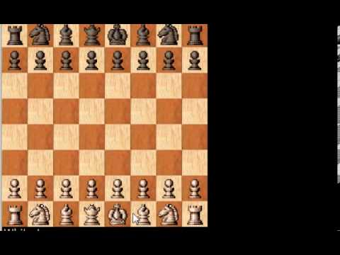 checkmate with queen and bishop not four move checkmate youtube