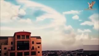 Трубный глас над Иерусалимом Задумайтесь