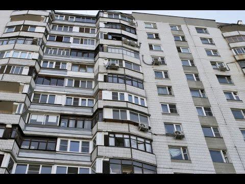 Cерия дома п-44 лоджия (лодочка) под ключ - от (арс-балкон) .