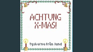 Play Achtung X-Mas! Sahne An Der Mos Remix By J Montelius Of Covenant
