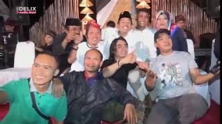 Download lagu Kebesaran Mu | Charly Setia Band di Mekarsari - Indramayu