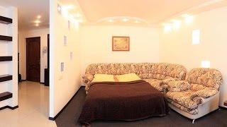 Сдается 1 комнатная в Ессентуках. 42 кв.м - 9000/месяц(, 2015-03-21T07:46:56.000Z)