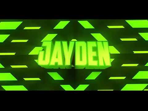 jayden-intro-+-giveway -read-desc- -[close]