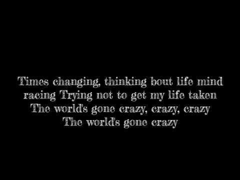 Racin'   Berner Lyrics