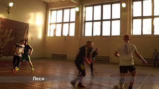 Чемпионат А С  Платицина