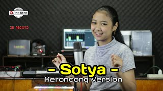 Download lagu SOTYA