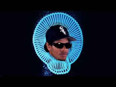 what redbone would sound like sung by eazy e
