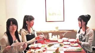 ラジオ関西にて毎週土曜日24:30~25:00に絶賛放送中の 『あふぃ☆ラジ~...