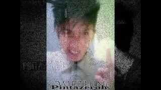 Repeat youtube video Nang Mawala Ka- Whil,Pintazeroh,Scant One,Glockie One