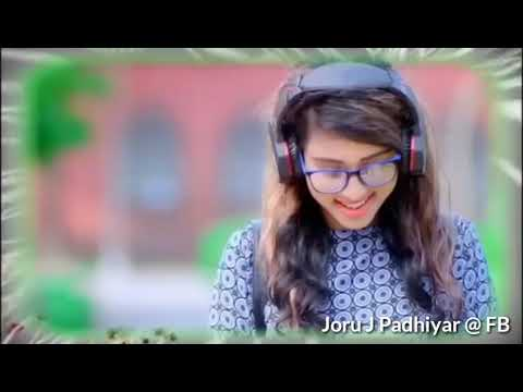 Tari Chori Ne Karu Love 💝Moni Ja Hahra Monija Hahu ™ New Whatsapp Status Gujarati