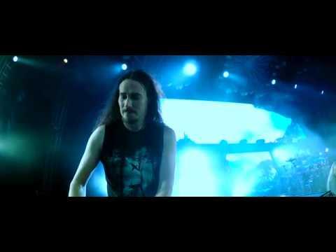 Nightwish - Elan.Vehicle of Spirit.Live at Tampere (2015)