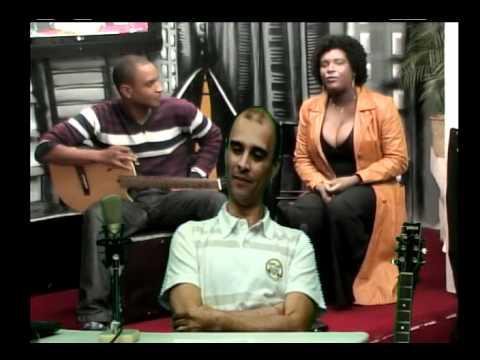 Eloy Miranda-Programa 16-Céllia Nascimento- III-28-05--Tv Orkut