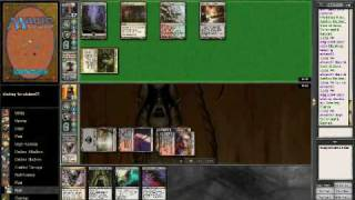 Standard Event 3 - Br Vs Jund Finals