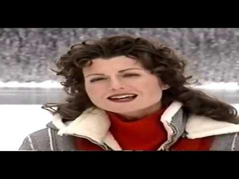 amy grant cece winans tony bennett 98 degrees grown up christmas list 1999 - Amy Grant Grown Up Christmas List
