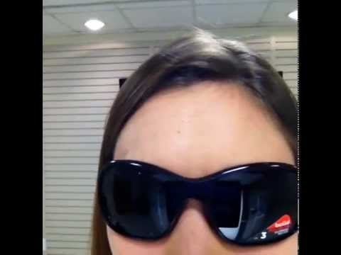 Bolle Solden Womens Sunglasses Review - Hot New Sunglasses for 2014!