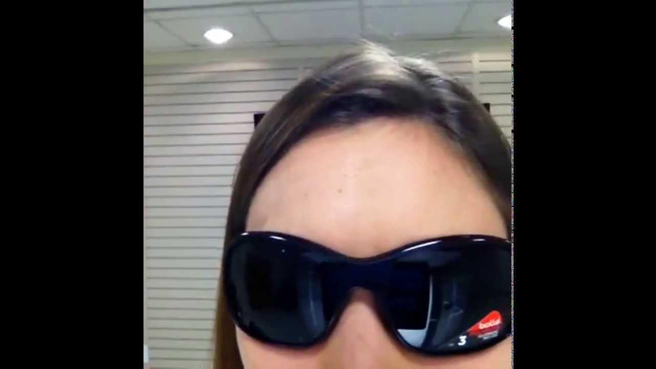 8fc07628225 Women s Bolle Polarized Sunglasses