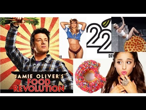 vegans-bashing-celebrities-|-good-or-bad?-|-ariana-grande,-beyonce,-jamie-oliver