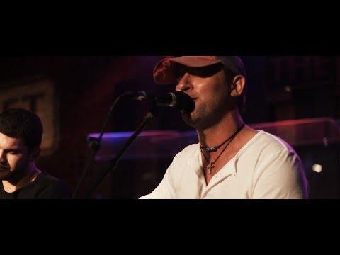 Chad Wilson-Alabama Will-Live @ The Loft