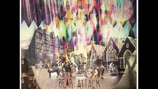 Bear Attack - Pues parece que va a llover / When no one could speak (The Truth)