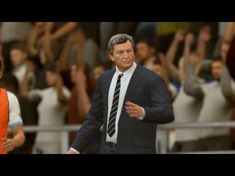 FIFA 19 Özil