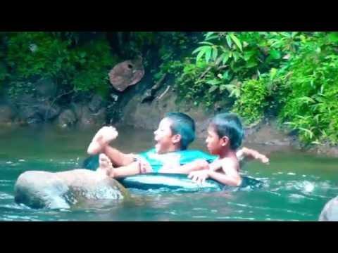 YORKIN COMMUNITY Bribri Indigenous Reserve / Costa Rica Way Travel