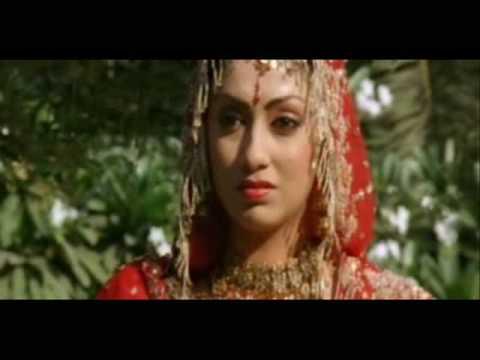 Hashar End- Babbu Mann