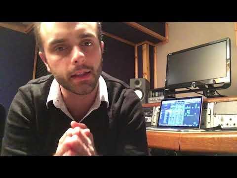 PM Productions - Non Produrre Musica Se Non Hai Queste Due Cose!