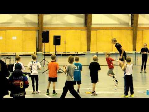Otaniemi 6.12.2011 197cm Samuli Eriksson