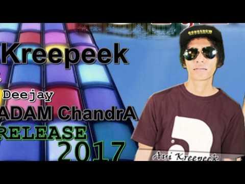 Ayi Kreepeek & Dj Adam Candra _ C P M Cewe Pebaju Menggoda 2017 VIDEO BARU