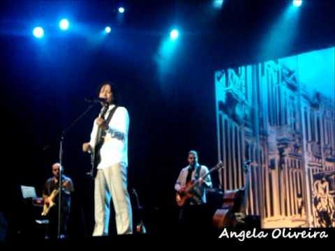 Djavan - Transe - Aracaju - 11/06/2011 mp3