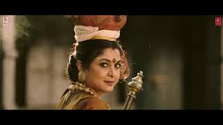 """Bahubali -2"" movie ""Shahore Bahubali""  full video song ||Telugu leatest video song 2017 || prabash"