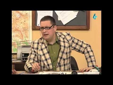 Drzavni posao - Price o automobilima KOMPILACIJA