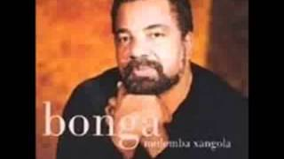 BONGA ANGOLA BEST MUSIK VIDEOS_By LOPES
