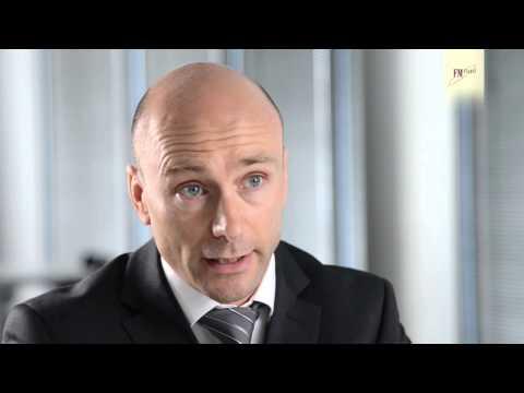 Développer son activité dans les pays émergents, par Neil Costello, FM Global