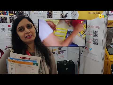 Download Qtpi Video Cl Ytb Lv