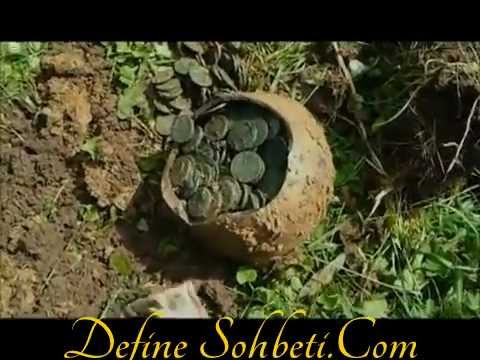 Sikke Bulma Videosu 1