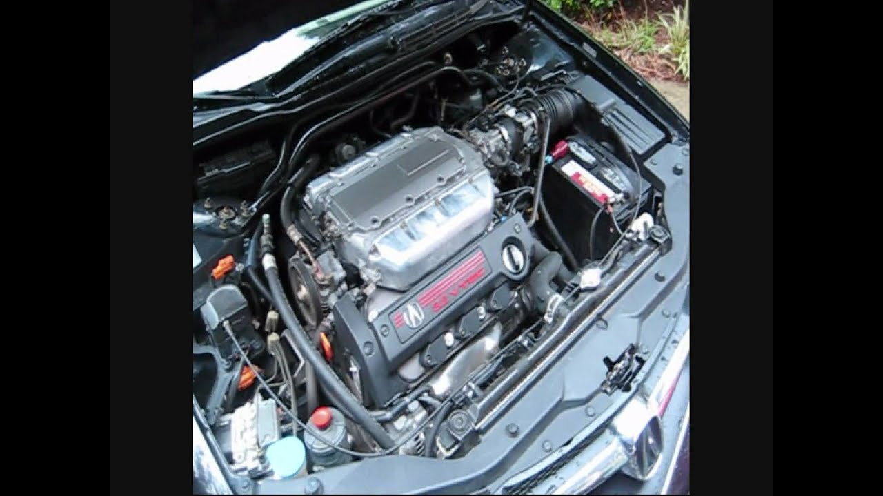 Acura Cl Type S Engine Diagram Download Wiring Diagrams - Acura cl type s transmission