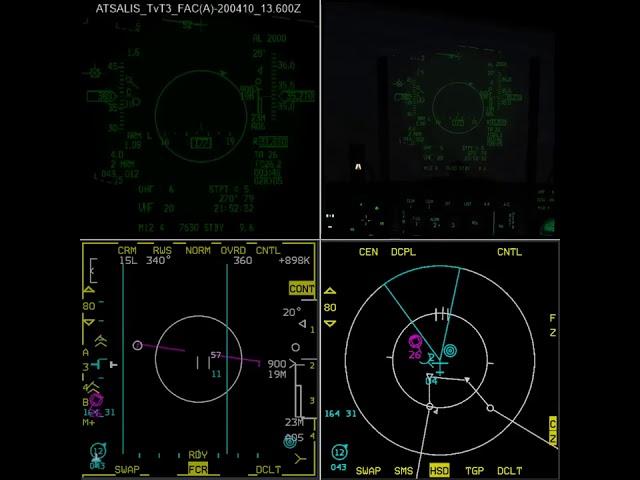 AVTR_TvT3-FAC(A)-200410-D13.2100Z