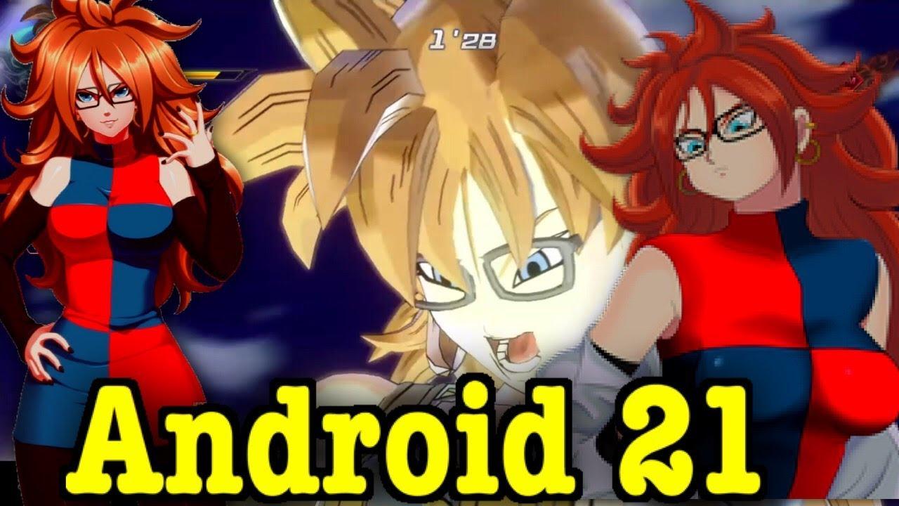 glitch-mob-android-porn-hi-res-pussy-pics