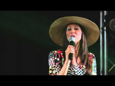 Le Mondine - La Mula de Parenzo (Video Ufficiale)