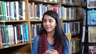 Making sense of Electoral Bonds   Niranjan Sahoo and Naghma Sahar