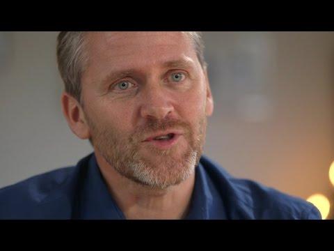 Anders Samuelsen, Liberal Alliance: - LA er det sande Venstre