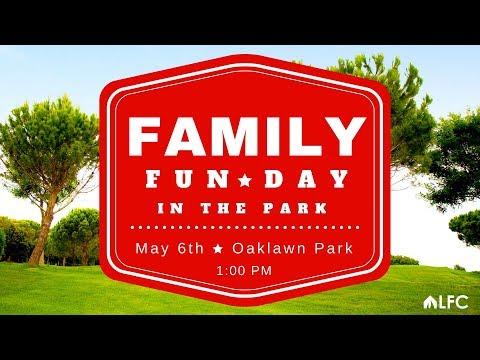 Lighthouse Family Church Sunday Morning Service  05 06 2018